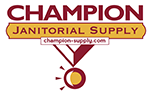 Janitorial Supplies Asheville, NC